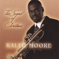 The Sound of Christmas — Ralph Moore