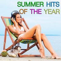 Summer Hits Of The Year — сборник