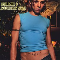 Northern Star — Melanie C