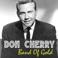 Band of Gold — Don Cherry