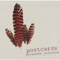 Postcards — Jeremiah Johnson
