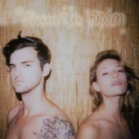 Prom - Flickers - Single — PROM