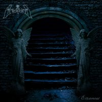 Errances — Angellore