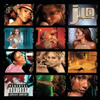 J To Tha L-O!  The Remixes — Jennifer Lopez