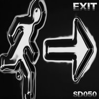 Exit - Best and Off, Vol. 2 — сборник