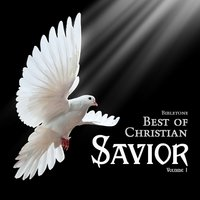 Bibletone: Best of Christian (Savior), Vol. 1 — сборник