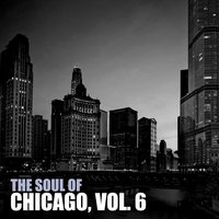The Soul of Chicago, Vol. 6 — сборник