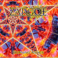 Burning Ashes — Zargof