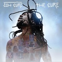 The Cure — Jah Cure