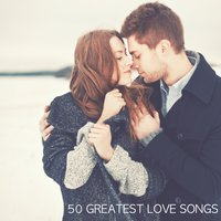 50 Greatest Love Songs — сборник