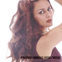 Promo Radio New Faces — Valle Giovanni