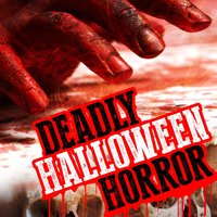 Deadly Halloween Horror — сборник