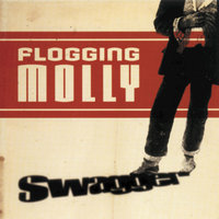 Swagger — Flogging Molly