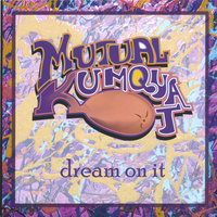 Dream On It — Mutual Kumquat