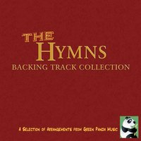 The Hymns Backing Track Collection — Green Panda Music