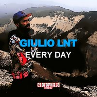 Every Day — Giulio Lnt