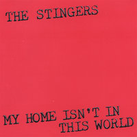 My Home Isn't In This World — The Stingers