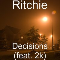 Decisions — Ritchie, 2K