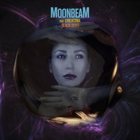 Black Skies — Moonbeam, Loolacoma