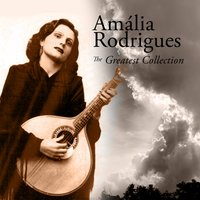 The Greatest Collection — Amália Rodrigues