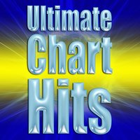Ultimate Chart Hits — Future Hitmakers