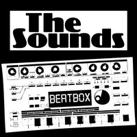 Beatbox - EP — The Sounds