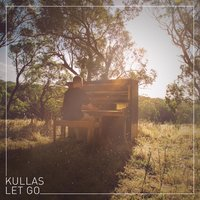 Let Go — Kullas