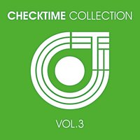 Checktime Collection, Vol. 3 — сборник