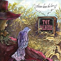 Whisper Down The Lane — Toy Soldiers