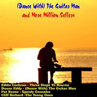 Dance with the Guitar Man and More Million Sellers — Elvis Presley