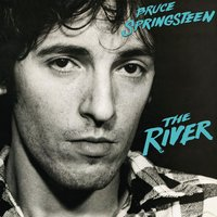The River — Bruce Springsteen