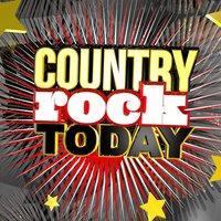 Country Rock Today — Stagecoach Stars