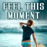 Feel This Moment — сборник