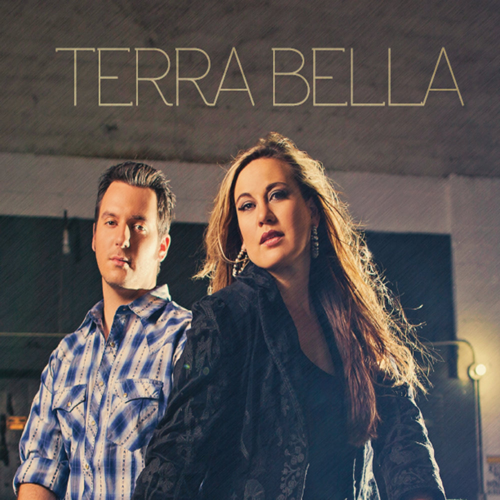 terra bella catholic single men Find single women in terra bella, ca the golden state of california is place to find online singles from matchcom matchcom is the worlds largest online dating, relationships, singles and personals service in california.