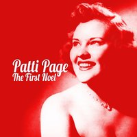 The First Noel — Patti Page