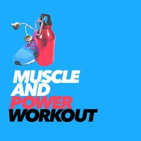 Muscle and Power Workout — Fitness Heroes