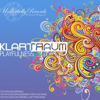 Playfulness — Klartraum