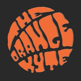 The Orange Kyte Says Yes! — The Orange Kyte
