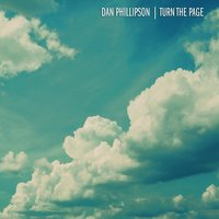 Turn the Page — Dan Phillipson