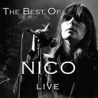The Best of Nico — Nico