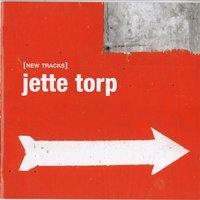 New Tracks — Jette Torp