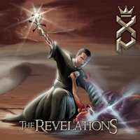 The Revelations — Xperience, MTK