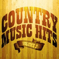 100 Country Music Hits Vol. 2 — 100 Country Music Hits