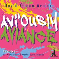 Avi'ously Aviance — Kevin Aviance, Mother Juan Aviance, Perry Aviance, EJ Aviance, David Ohana Aviance