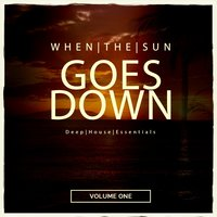 When the Sun Goes Down, Vol. 1 — сборник