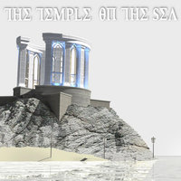 The Temple on the Sea — Identity 4