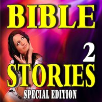 Bible Stories 2 — Neal Smith