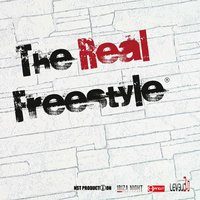 The Real Freestyle — сборник