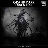 Grand Dark Essential — сборник
