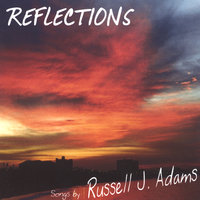 Reflections — Russell J. Adams